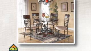 Leap Year Event 2012 - Ashley Furniture Homestore Commercial By Toma Advertising