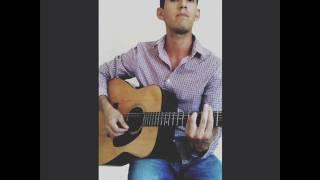 Si te miro - Carlos Porras (Estudio 2017)