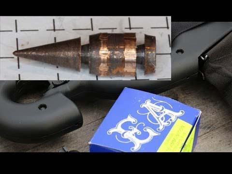 Download 5.7x28mm, 32gr PFP, T6B Elite Ammunition, Ballistic Review