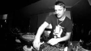 VIVA ZWEI 2step - DJ Koze part  2