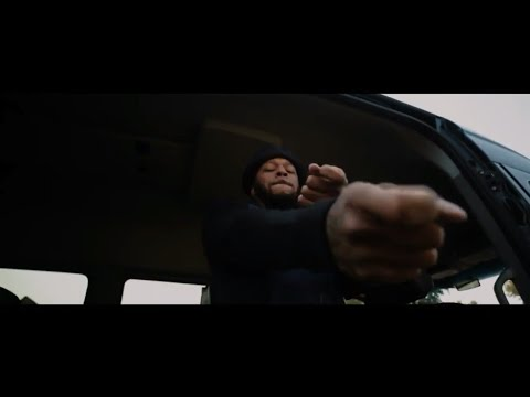 Montana Of 300 - First Day Out [Lyric Video]