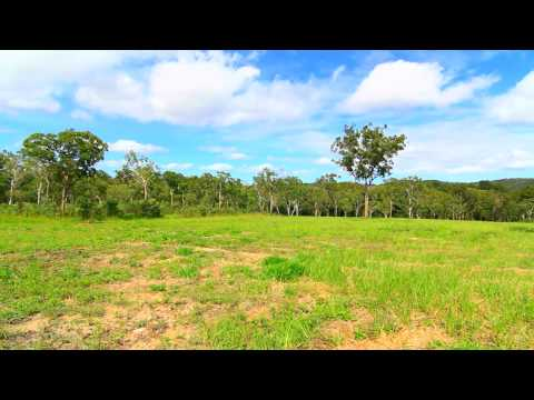 Kuranda Closhey River Estate Rural Land For Sale Cairns Quee