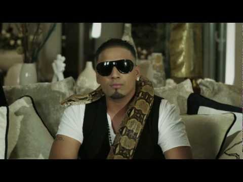 Imran khan - Bewafa (Official Music Video)