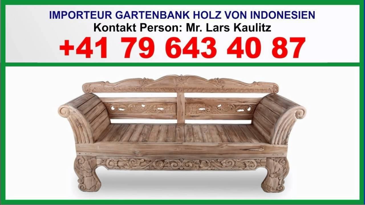 41 79 643 40 87 (Schweiz), Rustikale Gartenbank Kaufen, Gartenbank ...