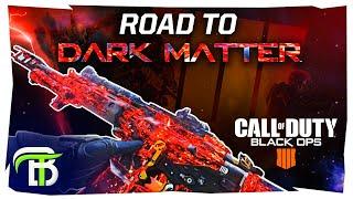 GKS GOLD | Road to Dark Matter #2