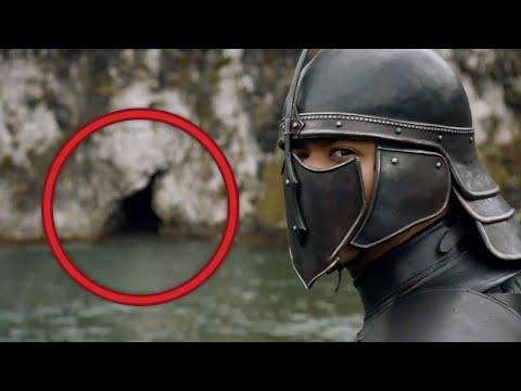 Download Youtube: Game of Thrones: Season 7 Trailer Confirms MAJOR Events