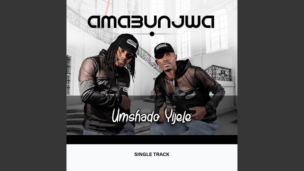 Download Umshado Yijele