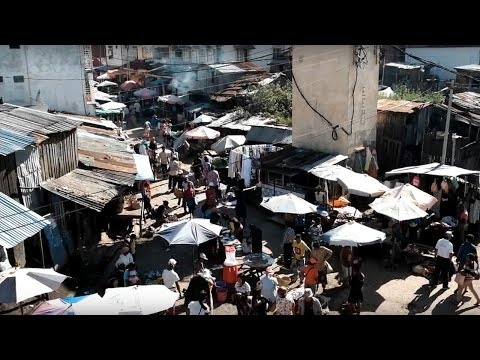 Madagascar: Digital Loans Power Small-Scale Entrepreneurs