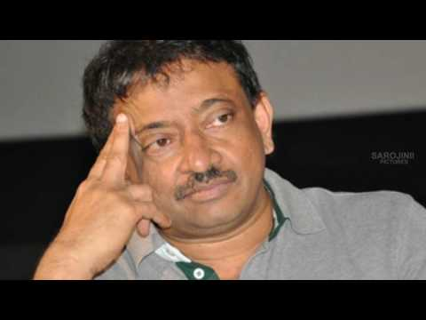 RGV Shocking Comments On Kamma,Farmer,Kshatriya Castes || Sarojinii Picture