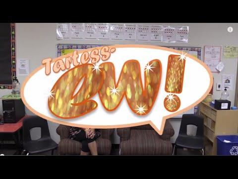Tartess-EW! - Episode 1