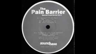 Video The Pain Barrier - Special Trash Series Vol.1 - Pain Threshold download MP3, 3GP, MP4, WEBM, AVI, FLV Desember 2017