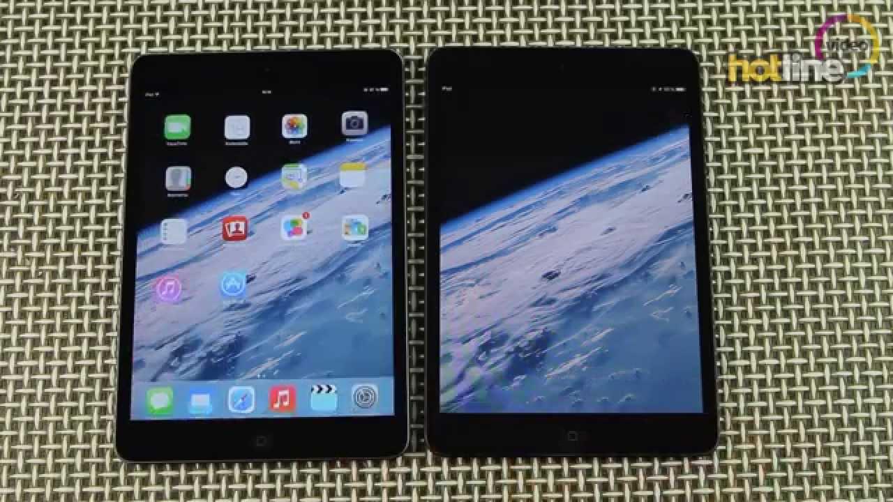 Приложение iOS (iPhone/iPad) для камеры Xiaomi Yi - YouTube