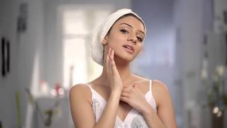 sumangali face massage cream Thumbnail