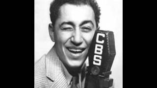 Enjoy Yourself Louis Prima Keely Smith