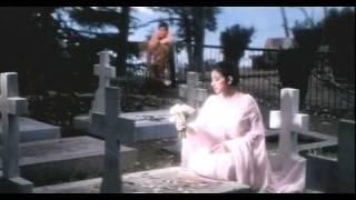 Любовь с первого взгляда (1998) Dil Se -2