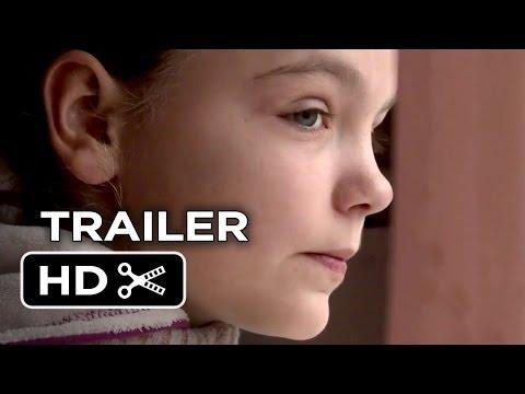 The Dark Matter Of Love Official Trailer (2014) - Parent & Child Documentary HD