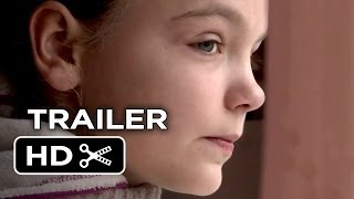 The Dark Matter of Love Official Trailer (2014) - Parent & Child Documentary HD