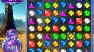 Bejeweled 2 Best PC game