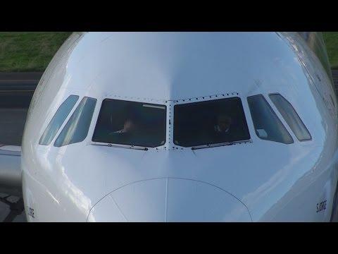Just Planes at Madeira Airport PGA, Easyjet, Niki, Air Berlin, SATA, TAP Portugal