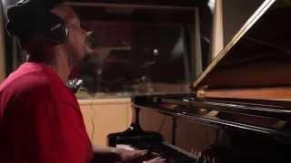 Shaun Martin - Lotus (7 Summers)