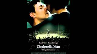 Cinderella Man - Main Theme =)