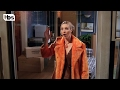 Friends: Phoebe Finds Out (Clip) | TBS