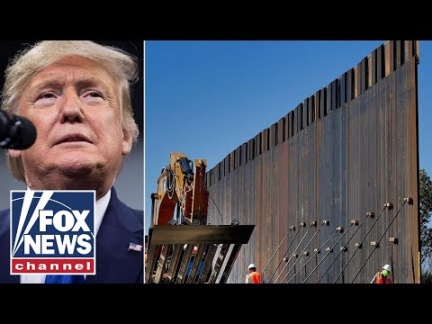 Report: President Trump