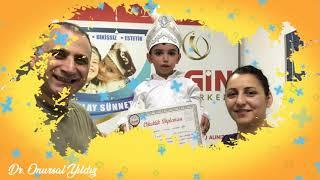 Eyüp Efe Kabil- Sünnet Video