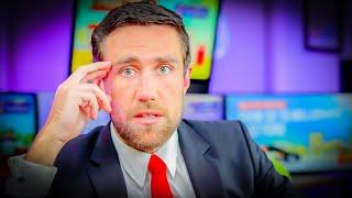 Response: The Coming Massive Stock Market Crash