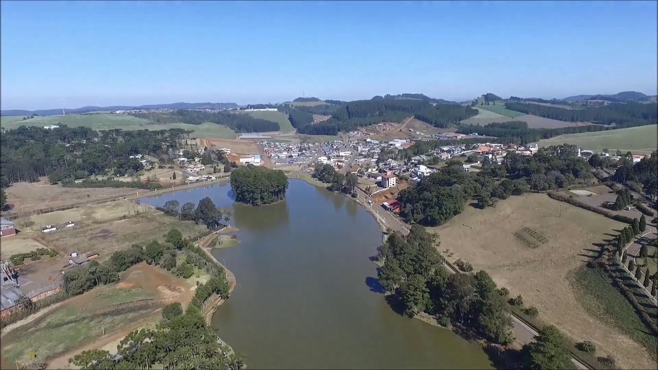 Fraiburgo Santa Catarina fonte: i.ytimg.com