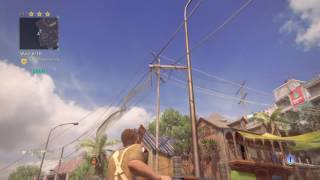 Download Video Uncharted 4 music starts at 2 minutes MP3 3GP MP4
