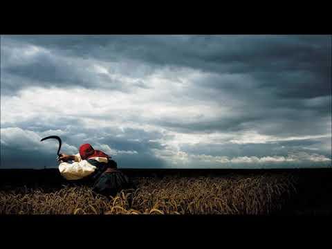 Depeche Mode - A Broken Frame ᴴᴰ( Remastered )Bonus Tracks