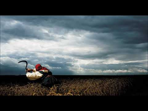 Depeche Mode -? A Broken Frame ( Remastered)Bonus Tracks. FullHD
