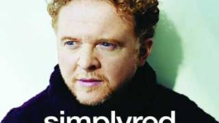 Sunrise Simply Red (Tommy Reye Remix)