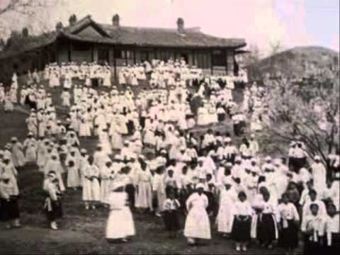 1907_Revival 10 Min.wmv