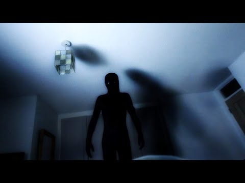 5 Sleep Paralysis Horror Stories Youtube We'll accompany you on sleepless nights 🌻 come join the dark side 💀 ❌horror stories ❌ghost facts ❌conspiracies take a little horror away with you 🥀. 5 sleep paralysis horror stories youtube