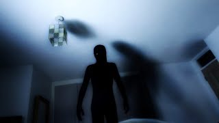 5 Sleep Paralysis Horror Stories Youtube Nightmares could be prevented by writing down details of the dream and trying to change the ending. 5 sleep paralysis horror stories youtube