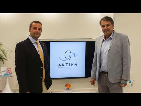 Dr. V.Liarakos-New Optical Solutions