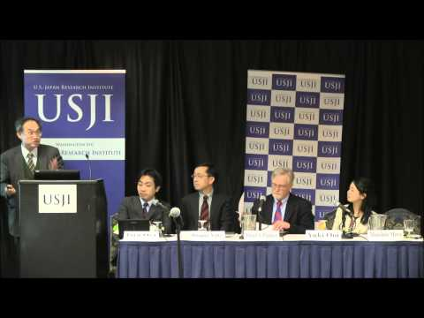 Event 5: Technological Innovation and Expansion of the Asia-Pacific