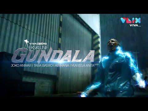 eksklusif!-ngobrol-film-gundala-feat.-joko-anwar,-tara-basro,-abimana,-&-marissa-anita