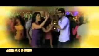 Nuvva Nena Movie Trailer 3