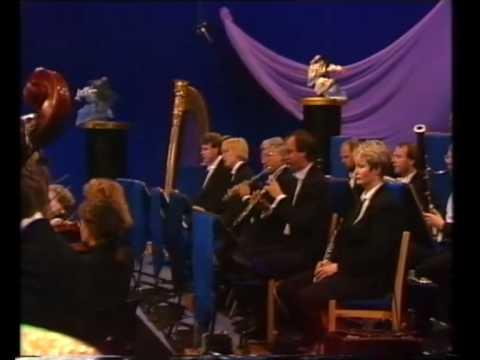 Grieg - Norwegian Dance no. 2.  H. 264