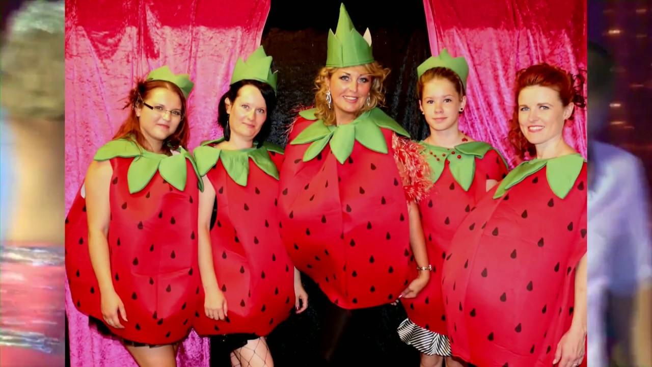 смотреть опять 35 ягодка баба