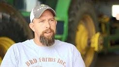Detring Farms - Growing Success