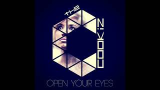 The cookiz - Open your eyes