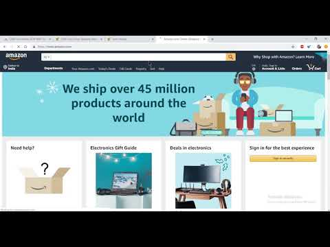 DSM Tool Review 2019 With Discount Coupon Code (Free 50