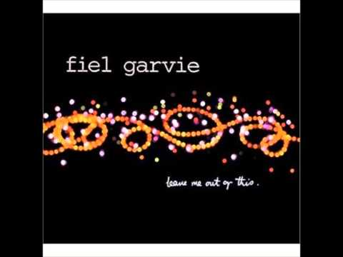 fiel garvie mp3