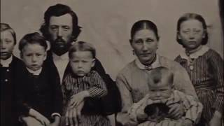Viruses Documentary 2017 - The Deadly History of the Yellow Fever