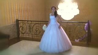 Свадебный салон Афродита Кара Балта 23