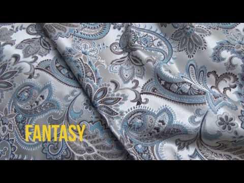 Купить постельную ткань оптом, в розницу это ткань для